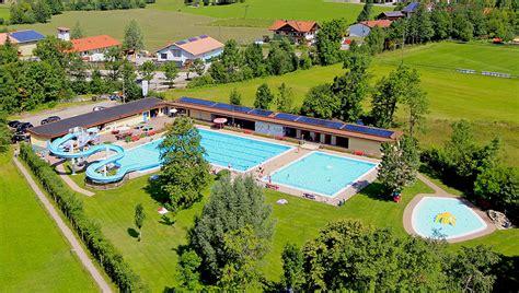 berghütte österreich allg 228 u design h 252 tte