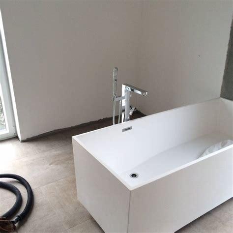 freistehende badewanne erfahrungen bernstein badewanne erfahrung eckventil waschmaschine