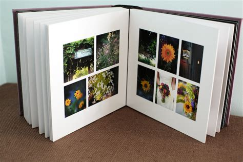 picture album book decoding wedding photography lingo iv wedding albums