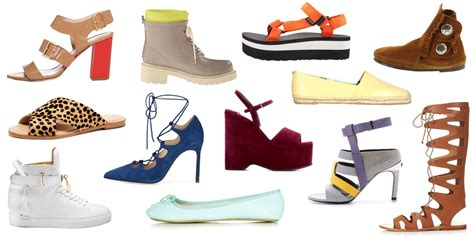 shoes with springs shoes 2015 96 sandals sneakers flats and