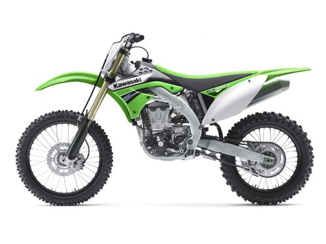 brand motocross bikes demachina motorcycle vs brand motorcycle