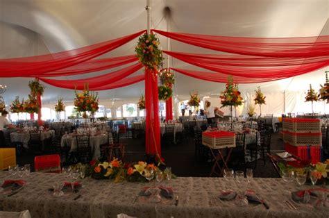 Party Ideas   Celebration Rentals   Corporate Event Rental