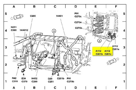 nissan pickup 1997 engine nissan pickup questions anybody have vacuum diagram for