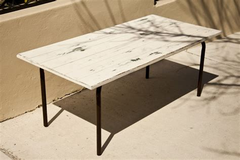 upcycled coffee table by the upcyclist the upcyclist