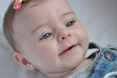 imagenes hermosas bebes fotos de beb 233 s muy bonitos ropas para bebes recien nacidos