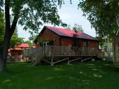 rice lake cottage rental rice lake ontario canada