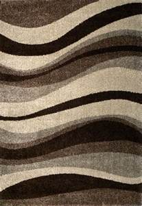 Rug Modern 1000 Images About Carpet Rugs On