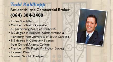 Todd Kohlhepp Criminal Record Just Not Said Todd Kohlhepp