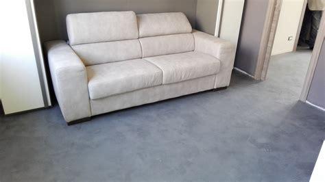 rinnovare pavimento rinnovare pavimento e pareti senza smantellare l esistente
