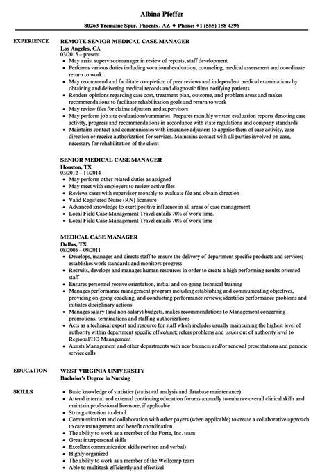manager resume sles velvet