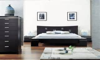 Home Furniture Design Images Bedroom Design Bedroom Design Ideas Bedroom Furniture