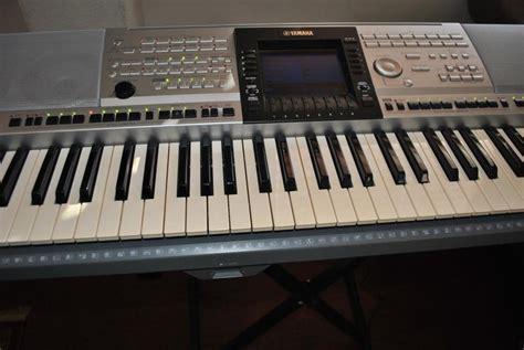 Yamaha Keyboard Psr 3000 yamaha psr 3000 for sale classifieds