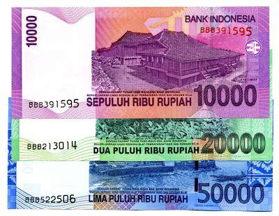 Nomor Cantik As Seri Minimalis 0 13 8 Aabb 1100 Abab 10103838 Ln5 uang kuno harga uang kuno