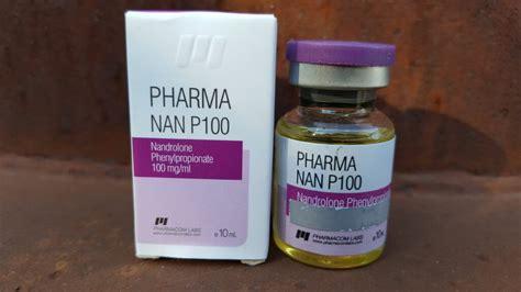 Provironos 50 Mg Proviron Pharmacom Labs Mesterolone 100 Tablets provironos pharmacom labs orangeville depth gq