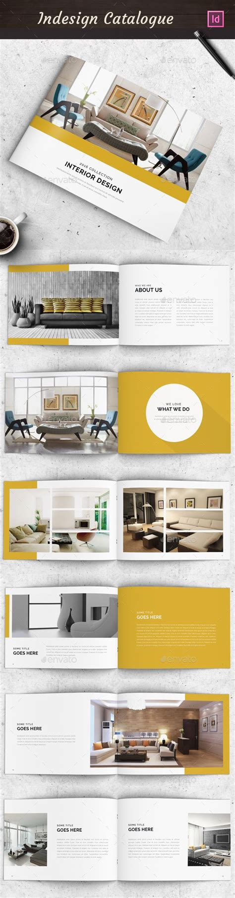 25 best ideas about interior design portfolios on