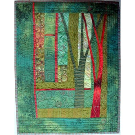Quilt Tree Classes improvisational tree quilt class at quilters quilts i trees quilt