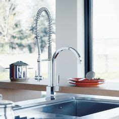 Helvex Faucets by 1000 Images About Helvex By Designers On