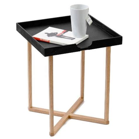 Jooy Living Damien Side Table damien square table