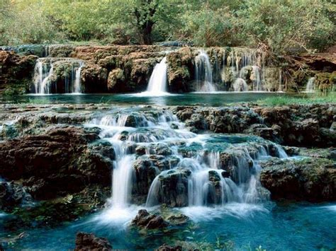 Beautiful Waterfalls | waterfall wallpapers hd beautiful waterfall wallpapers hd