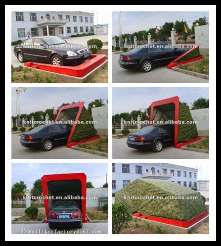 Removable Carports by 17 Best Ideas About Car Shelter On Vw Tent