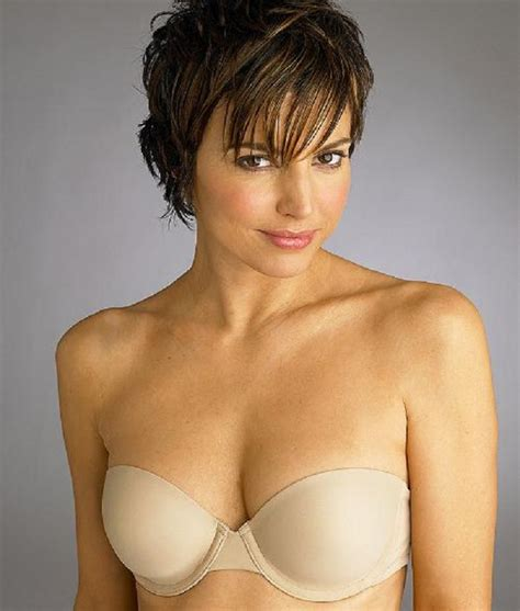 comfortable strapless bra for large breasts 17 best images about strapless bras that stay up on
