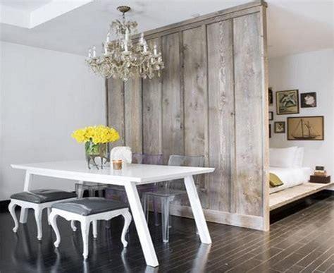 living room dividers ideas creative living room divider ideas ultimate home ideaas