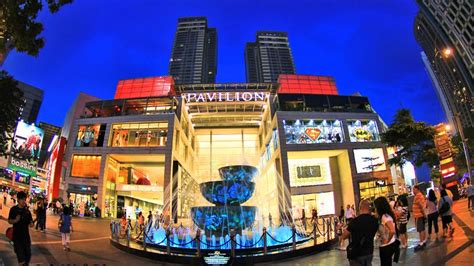 kuala lumpur travel guide everything you need to