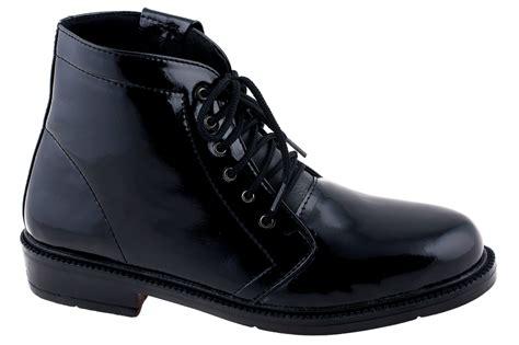 Gfp Sepatu Formal Murah Kulit Sol Tpr Hitam Bly 159 toko sepatu cibaduyut grosir sepatu murah toko