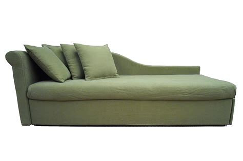 divano onda divano letto onda divani a prezzi scontati