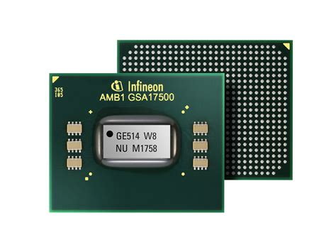 fb dimms infineon boosts ddr2 fb dimm deployment designs and