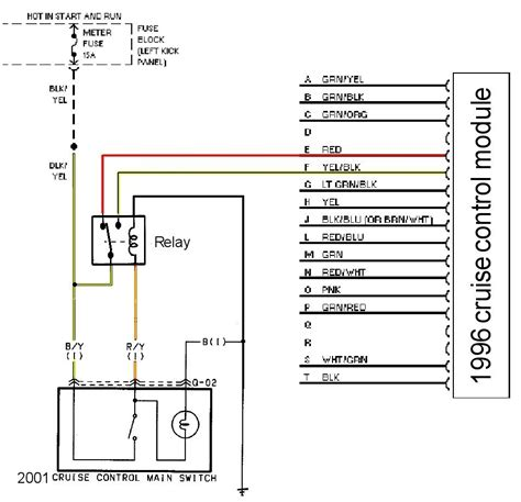 1999 mazda miata radio wiring diagram wiring diagrams