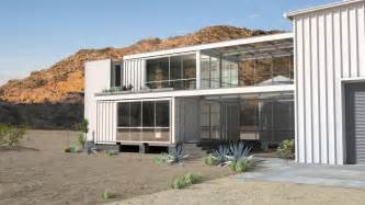 how to build a container home how to build a shipping container home cavareno home