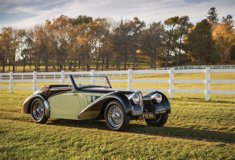 bugatti crash for sale 100 bugatti crash for sale z type gta wiki fandom