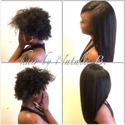 vixen sew in hairstyles video images
