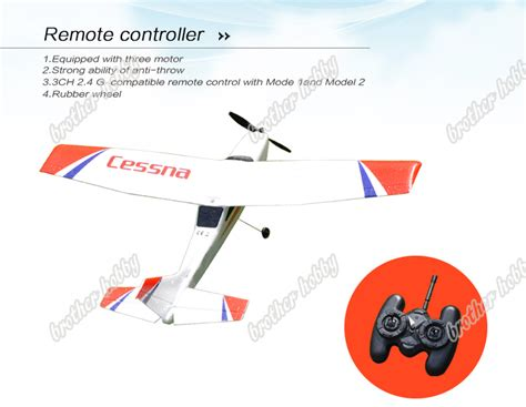 Jet Plane Tough Professional Grade Epp Foam Material Const 1 rtf cessna 4ch epp electric rc airplanes model rc glider for sale of ec90151004