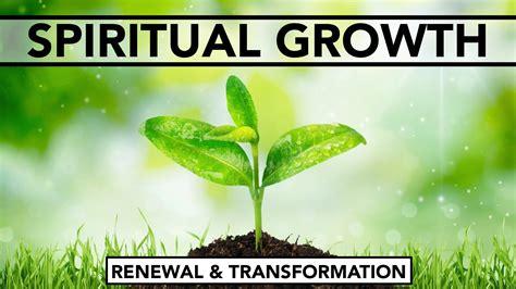 30 day devotional a journey to spiritual growth books renewal transformation metro praise international church