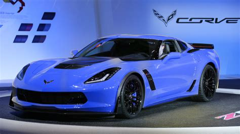 2015 corvette zo6 0 60 2015 corvette c7 zo6 0 to 60 2017 2018 best cars reviews