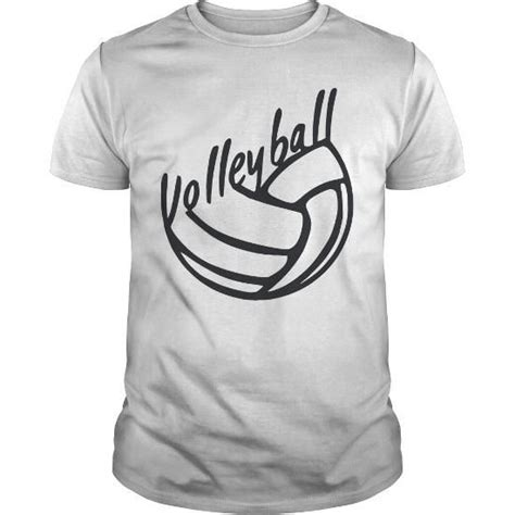 Volley Black Shirt 25 best ideas about shirts on