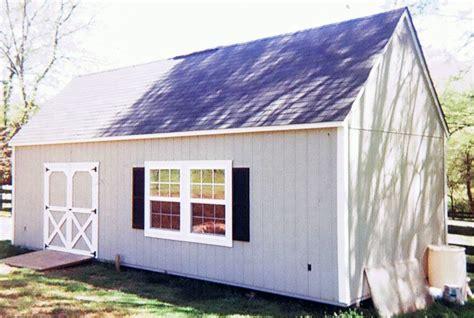 storage sheds built  site pictures pixelmaricom