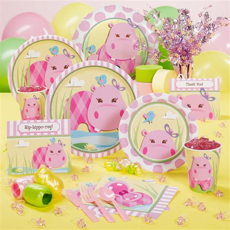 store hippo themes hippo baby shower baby shower games themed party ideas