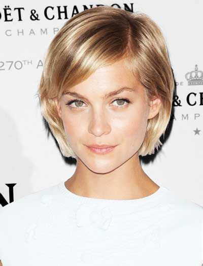 shag haircuts for heartshape faces short hairstyles for heart shaped faces google search