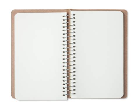 note book picture notebook elsieisy