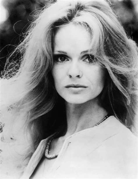 day george picture of lynda day george