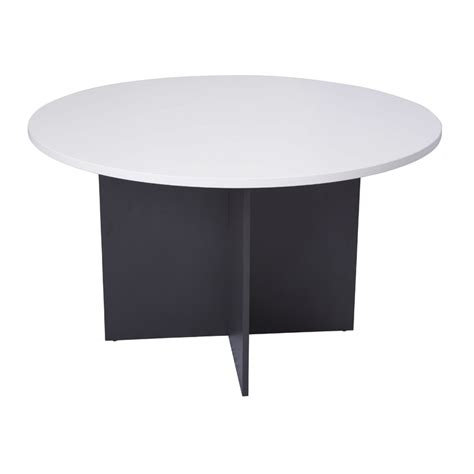 Edge Furniture by Edge Meeting Table Office Furniture