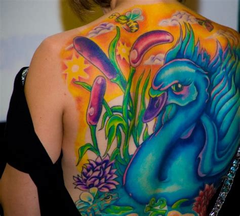 tattoo prices miami crazy colors tattoos pinterest miami colors and