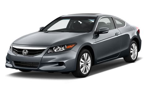nissan acura 2012 2012 honda accord reviews and rating motor trend