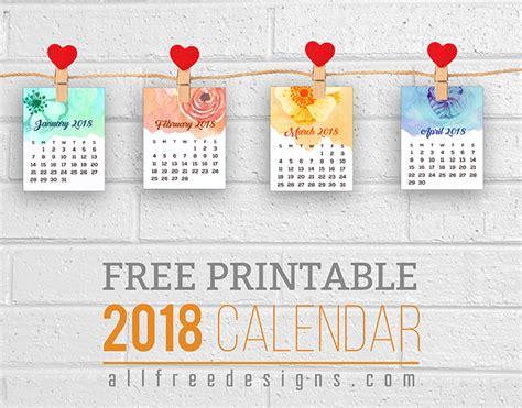 may 2018 calendar printable with holidays pdf and jpg