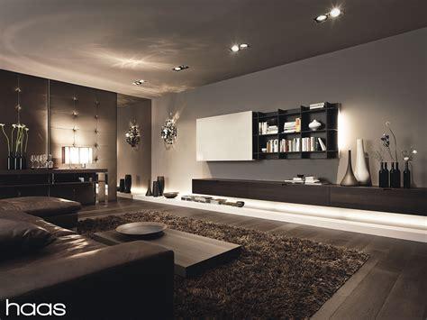 wohnzimmer puristisch wohnzimmer m 246 belstudio schriebl