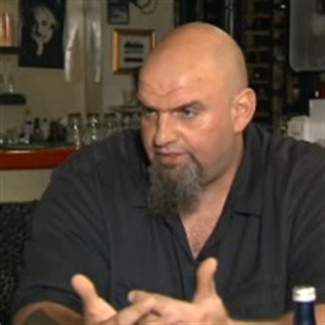 john fetterman tattoos meet fetterman the tattooed shaven mayor