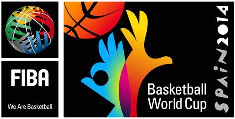 entradas espa a baloncesto mundial de baloncesto 2014 espa 241 a y brasil se ver 225 n las